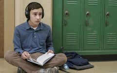Reasons Why People Oppose Netflix 'Atypical'