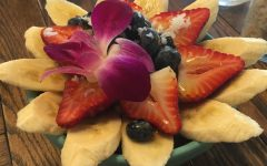 Top 10 Vegan-Friendly Places to Eat on Oahu