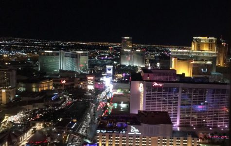 Top 7 Tips for Vegas First Timers