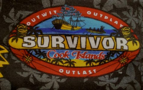 'Survivor:' Outlasting The Test Of Time