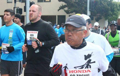 Tips For Honolulu Marathon Runners