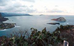 Waimanalo: the Beauty, Land, Challenges, People