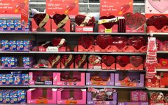 Top 5 Inexpensive 'Gal-entine's' Date Ideas