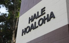 Hale Hoaloha Gets Renovated, Upgraded