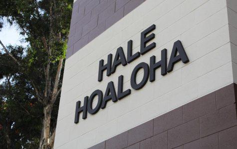 Hale Hoaloha Gets Renovated, Upgraded