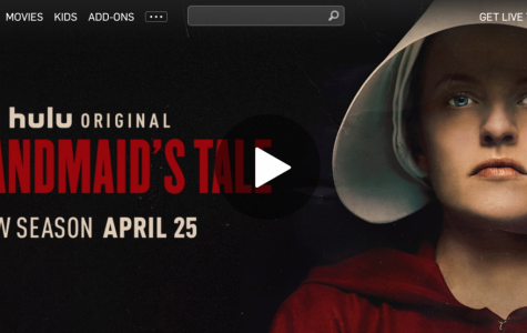 Burning Questions From Season 1 of 'The Handmaid's Tale'