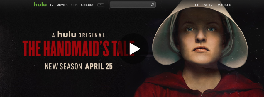 %22The+Handmaid%27s+Tale%22+returns+to+Hulu+with+its+second+season+on+April+25.