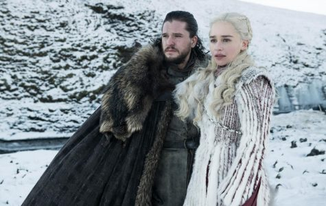 5 Things to Remember as the Final Season of GOT Approaches