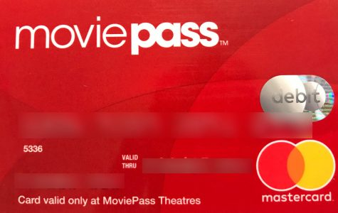 How MoviePass Became My Most Dysfunctional Relationship