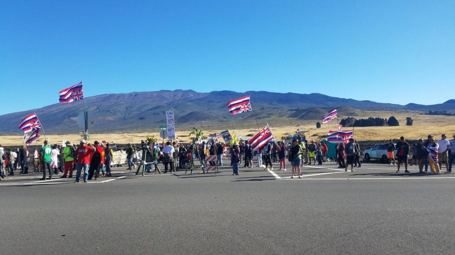 %22We+must+take+drastic+action+to+oppose+unjust+failures+of+the+political+system%2C%22+writes+CSGA+president+Kawena+Phillips+about+the+protests+on+Maunakea.+