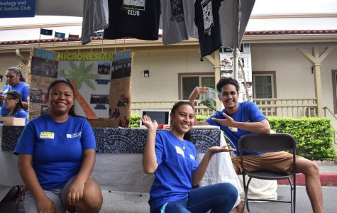 Opinion: Skyrocketing Tuition Prices Out Hawaii Families