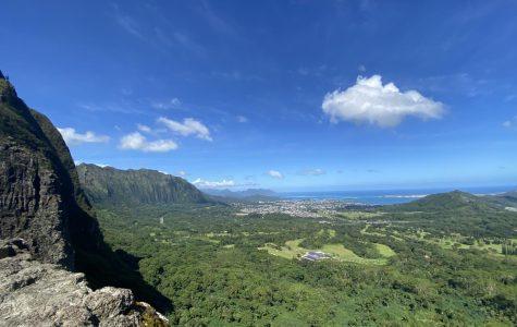 Best Movies Filmed in Hawai'i