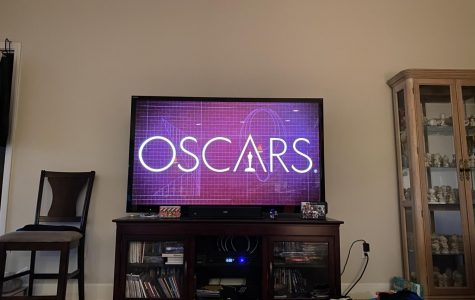 Opinion: 'Parasite' Rules 2020 Oscar Ceremony With Weird Moments Throughout
