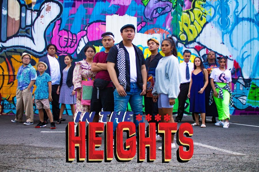 The+cast+of+Farrington%27s+%22In+the+Heights%22+features+15+newcomers.
