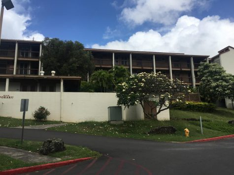 Farrington Performing Arts Center Goes to New 'Heights'