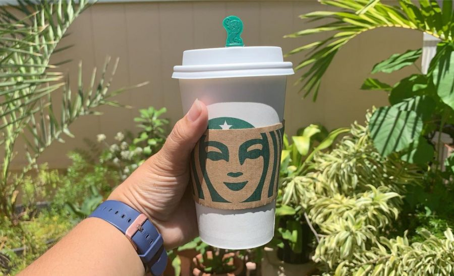 The+Starbucks+Hot+Pumpkin+Spice+Latte