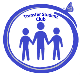 The purpose of the Transfer Club is to welcome everyone to the Chaminade Ohana.
