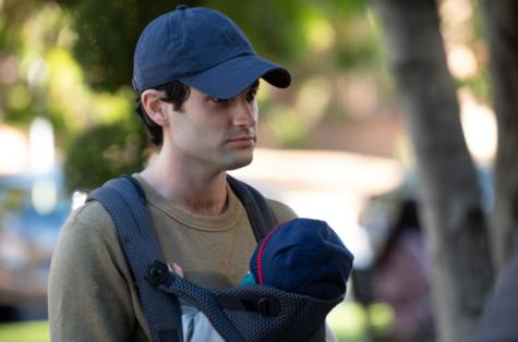 Does Season 3 of Netflix's 'You' Kill? So Far, Not So Much